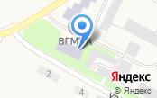 ВГМХА