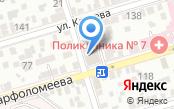 Мастерская Стиля «ПроИмидж» - Услуги стилиста-имиджмейкера
