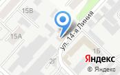 АВТОритетСЕРВИС