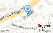 Amacar.ru