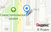 Parts62.ru