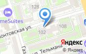 Альянс-Ростов