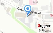 Autoclub48.ru