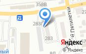 Автомойка на ул. Максима Горького