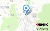 Сочи МАЗ центр