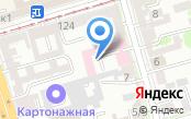 Кабинет пластической хирургии Авдиенко А.А.