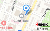 Сити-Парк