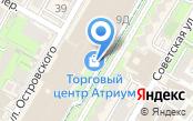 Клуб стилиста Ирины Ковалевой
