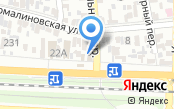 Семенова м. а.