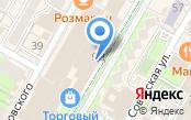Центр ногтевой моды Марины Щегловой