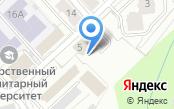 Пром-Ресурс