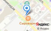 ДимчиГрупп