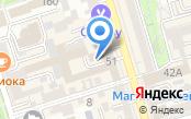 Gel_lak_Rostov