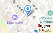 Творческая студия Олега Черникова