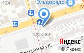 Клиника Эксперт Ростов-на-Дону
