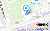 Имидж-студия Анны Цветаевой