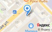 КупитьДетали.рф