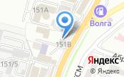 Сочинский торговый дом