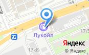 Авто-Ростов