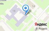 Огарковская детская школа искусств