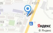 Автомагазин на ул. Энгельса