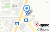 Магазин автозапчастей для иномарок на Сальском