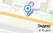 Магазин автозапчастей на Окружной дороге 197 км, 5г