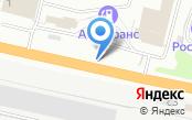 Магазин автозапчастей на Окружной дороге 197 км