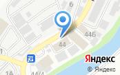 Автоград-Сервис