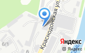 Автомойка на Краснодонской