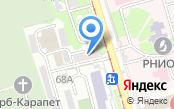 Консультационный центр профессора Круглова