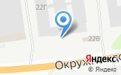 ТК Сталькомплект