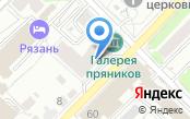 Ока-Таврия-Ланос