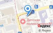 МЕДТЕХНИКА-М