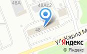 Отдел вневедомственной охраны по г. Северодвинску