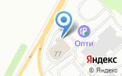 Магазин автозапчастей
