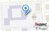 Средняя общеобразовательная школа №29