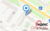 AVI62.ru