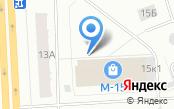 Аптека29.ру