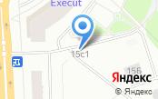 ШИНОМОНТАЖк.а