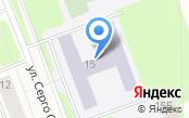 Средняя общеобразовательная школа №21