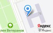 Центр настольного тенниса