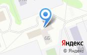 Городской комитет Северодвинского отделения КПРФ
