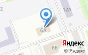 Архангельская областная организация Профсоюза гражданского персонала Вооруженных Сил России