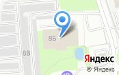 ЮК-Авто