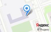 Средняя общеобразовательная школа №12