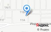 Автокузов-Дон