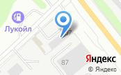КУРС-АВТО