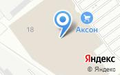 Вологда Монтаж Сигнал