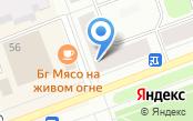 Отделение социальной защиты населения по г. Северодвинску